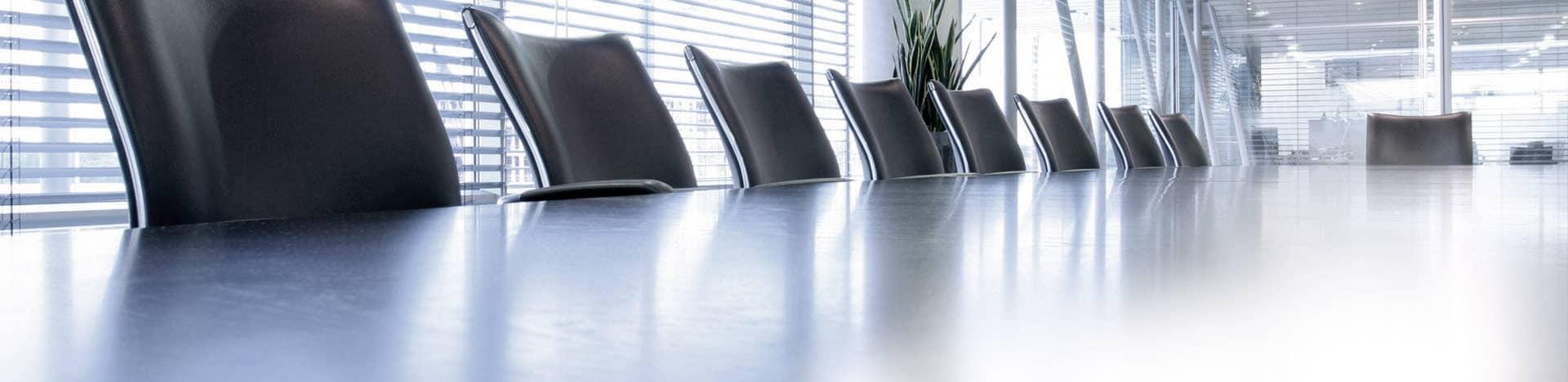 Firma de curatenie cu servicii curatenie adresate firmelor din Bucuresti